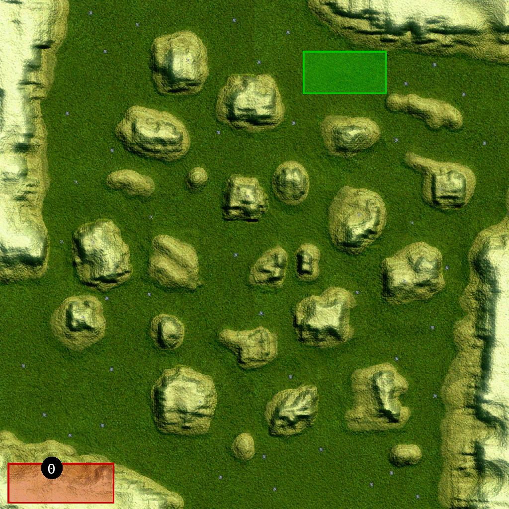 sat pic of Archers_Valley_v6
