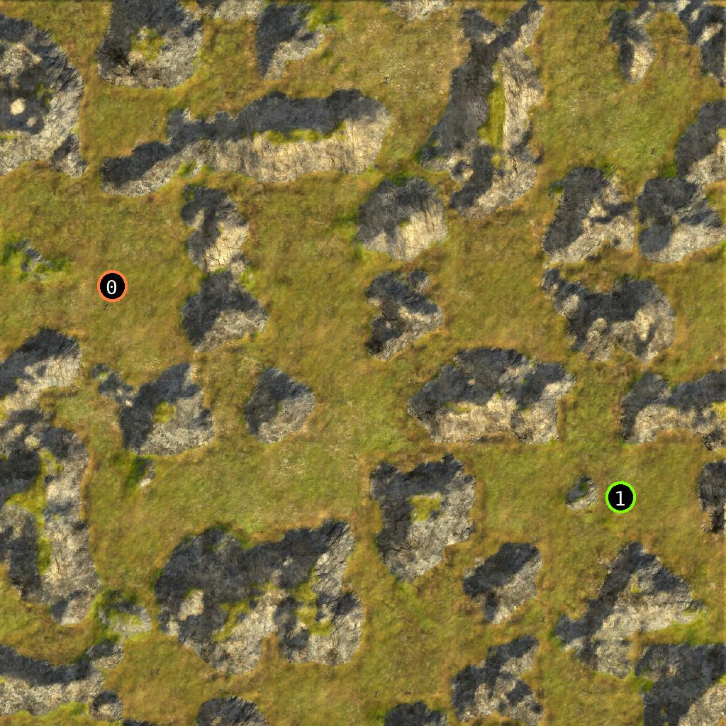 sat pic of Brazillian_Battlefield_Remake_V2