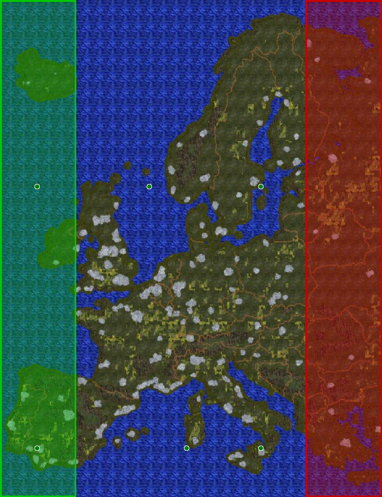 sat pic of EU1_v02