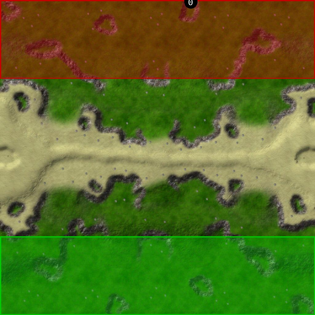 sat pic of Emain Macha v3
